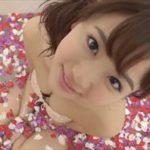 平嶋夏海グラビア動画 フラワーバスで濡れるぴちぴちなエロかわ美ボディ