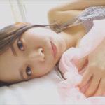 めぐみういグラビア動画 彼女にするならちょうどいいDカップボディ?!