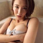 奈月セナグラビア動画 綺麗なお姉さんとイチャラブぷるるんバスタイム!!