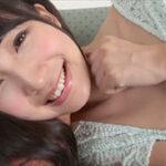 川崎あやグラビア動画 エロキュートなボレロ&ショーツのツインテール女子