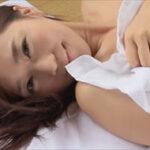 佐野真彩グラビア動画 たまらなくセクシーなアダルトオーラを放つ美乳美女
